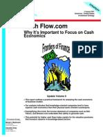 Cashflow.com