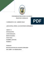Informe de Ficha2