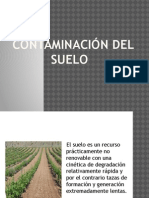 4 Contaminaciondelsuelo 121203192511 Phpapp02