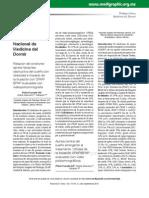 APNEA DEL SUEÑO Y SM.pdf