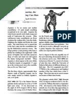 Aquarius_ZetaAquarii_Streicher_2007.pdf