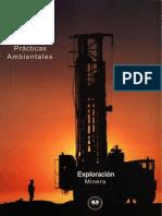 Manual Practicas Ambientales (1)