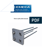 120420 Emeca Pile Joint Userguide