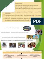 MODELO DE GESTION EDUCATIVA.pptx