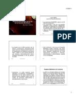 ASPECTOS PROCESALES DE LA LEY GENERAL INMOBILIARIA.pdf