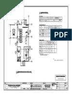 Mechanical Dwng M-01 Petcoke Building