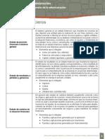 3.3.2 estados finacieros.pdf
