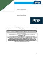 SEPARATA_COMUNICACION_2011-2.pdf