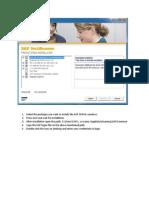 SAP Logon Installation guide.pdf
