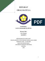 REFARAT ORAL RANULA.docx