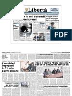 Libertà Sicilia del 06-06-15.pdf