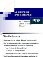 H2006-1-647415.S03-GDC-zonecours