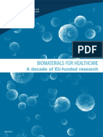 biomaterials-for-healthcare-web_en.pdf
