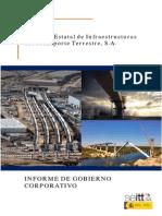 09InformedeGobiernoCorporativo2013.pdf