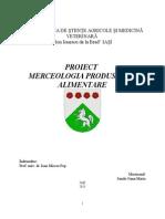 merceologie-ciocolata (1)