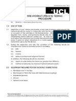 UCLFire_TN_114.pdf