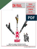 CD22 - Redat.pdf