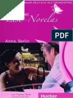 Deutsch-Novele