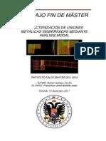 2011_TFM_BOTELLA_JUAN_FRANCISCO_JOSE.pdf