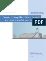 2012_TFM_BUTELO_NAZ_LAURA.pdf