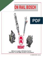 Bosch CR Inj.pdf