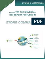 CSV Export Guide.pdf