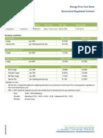 Domestic Pricing Fact Sheet VQ201415.NEG.001[1]