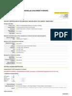 Documents MSDSVendors 2015 June 02-23-18!33!271 PM