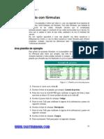Curso Excel-Módulo 1-Capítulo 2
