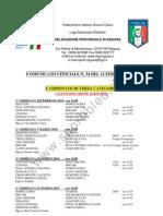 Terza Ctg_Calendario_Ritorno2010-Cu32