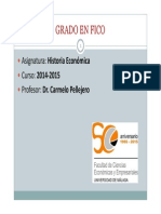 HE Tema 1.pdf