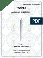 modulpersamaandiferensial1-120918024108-phpapp01.pdf