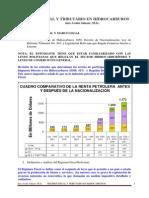 TEXTO REGIMEN FISCAL Y TRIBUTARIO CESU ASI-2010.pdf
