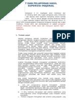 4-tindak-lanjut-dan-pelaporan-hasil-supervisi-majerial (1)