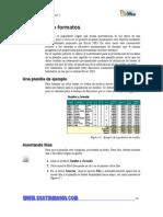 Curso de Excel-Módulo 1-Capítulo 4