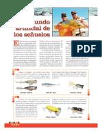 33.Nota_senuelos.pdf