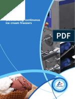 PB80434 Freezers
