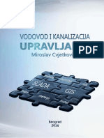 Vodovod i Kanalizacija_UPRAVLJANJE