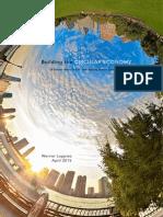 building the circular economy summary w w loppies 1520148