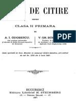 Vasile_Grigore_Borgovan_-_Carte_de_citire_-_pentru_clasa_II_primară.pdf