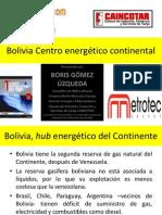 Bolivia centro energetico continental.pdf