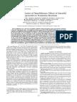 mecanism oxazoli.pdf 2.pdf