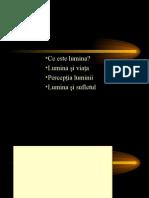 0lumina (1)