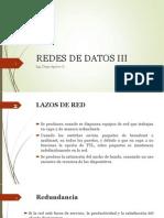 Protocolos de Prevencion de Lazos_2