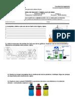 Examen Parcial de Ing. Envases 2014 II