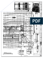 p 02 p 02a_ground Floor Plan (Sewerline) Layout2