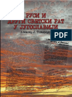 [Alekseј Ј. Timofeјev] Rusi i Drugi Svetski Rat(BookFi.org)