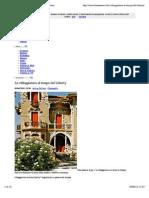 4.5.2015, 'La Villeggiatura Al Tempo Del Liberty', FonteNews