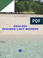 Penelitian Hukum Tentang Perlidungan Kawasan Pantai Terhadap Kerusakan Lingkungan