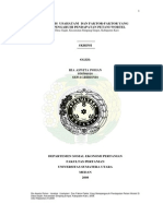 analisa usahatani wotel.pdf